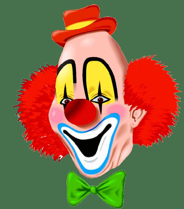 """Résultat de recherche d'images pour """"clown auguste"""""""