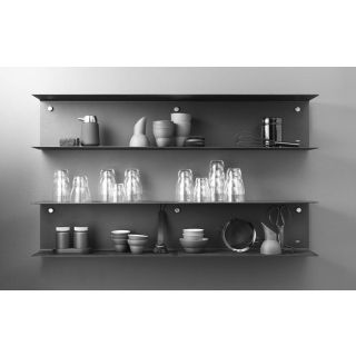Kitchen Racks Online at Low Prices