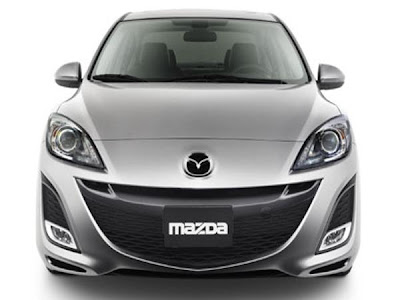 New Mazda 3 Review, Price, Interior, Exterior 08