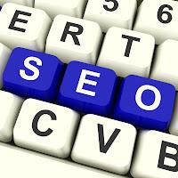 Cara Optimalkan Komentar Blogger untuk SEO