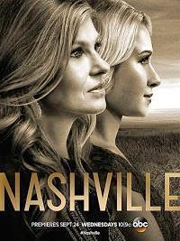 Nashville Temporada 3×14 Online