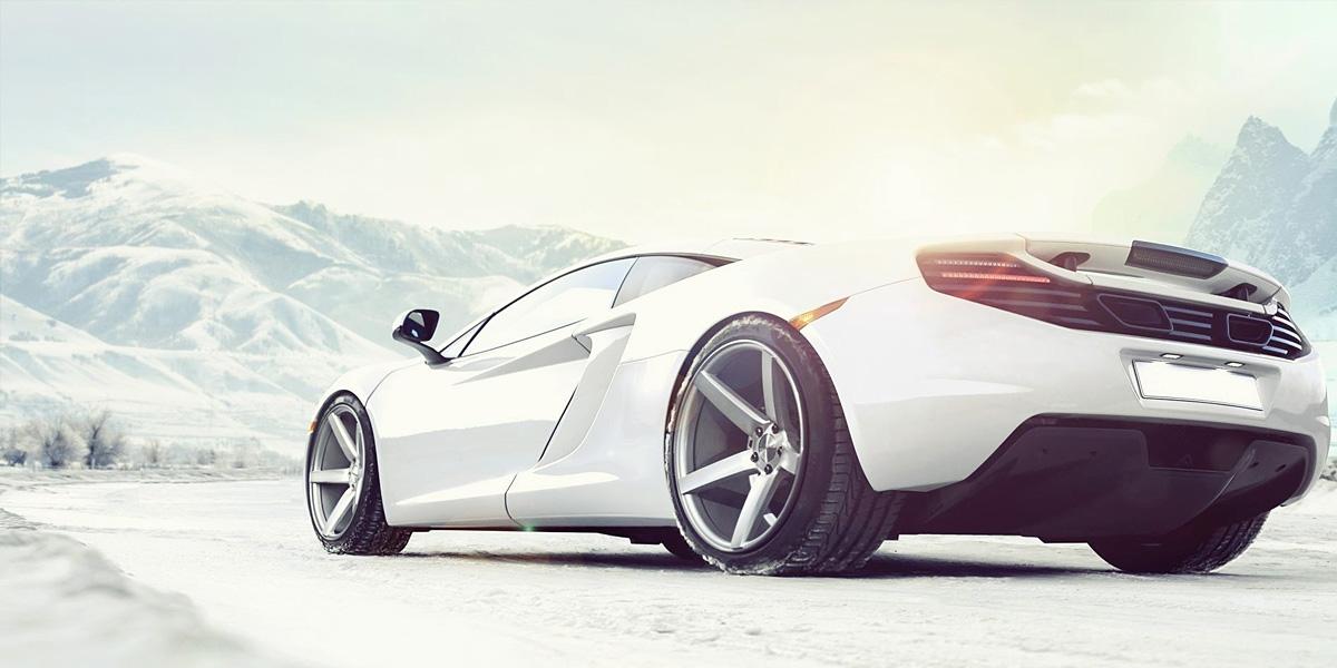 cool car 300+ Muhteşem HD Twitter Kapak Fotoğrafları