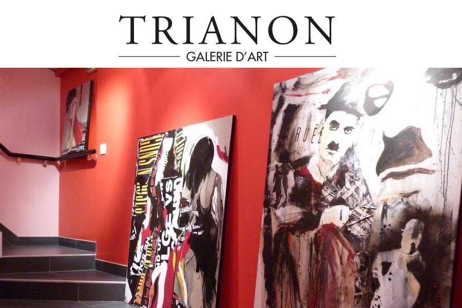 GALERIE TRIANON