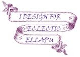 Eclectic Ellapu Design Team