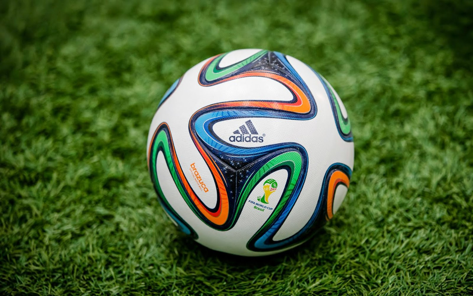 grey 2014 Brezilya Dünya Kupası HD Masaüstü Resimleri