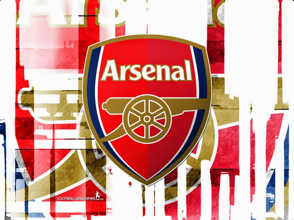 logo arsenal full hd