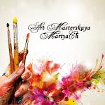 Art Masterskaya MariyaCh