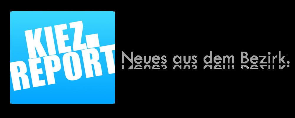 Kiez.Report