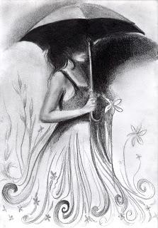 Dibujos con Sombras