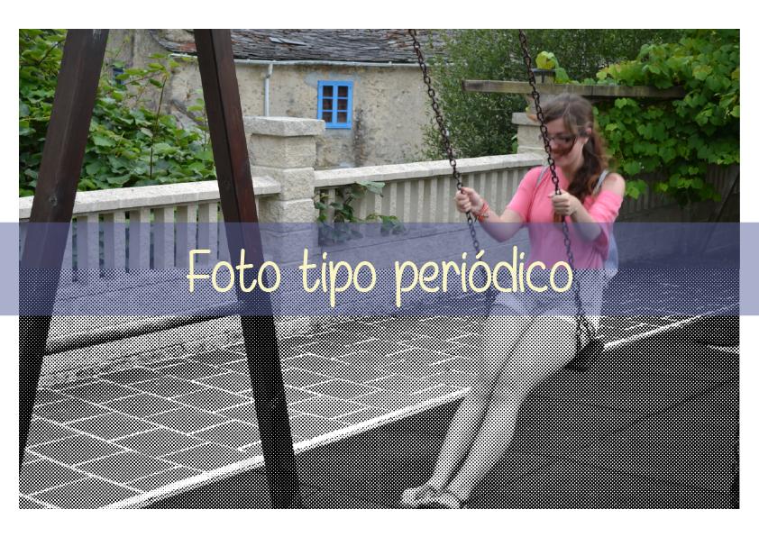 Foto-tipo-periodico-C&D