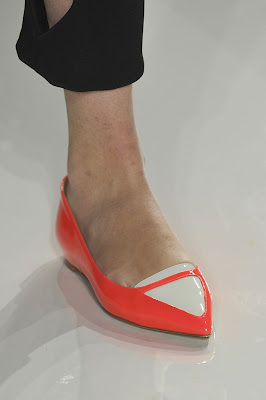 honor-elblogdepatricia-shoes-zapatos-calzado-calzature-chaussures-scarpe-flats