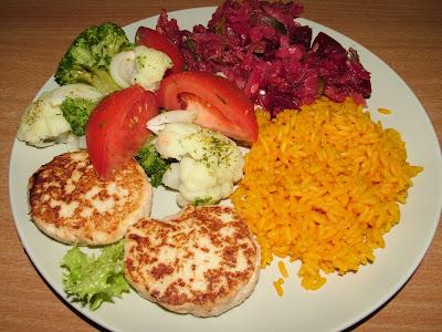 Smak Zdrowia Dietetyczne Zestawy Obiadowe