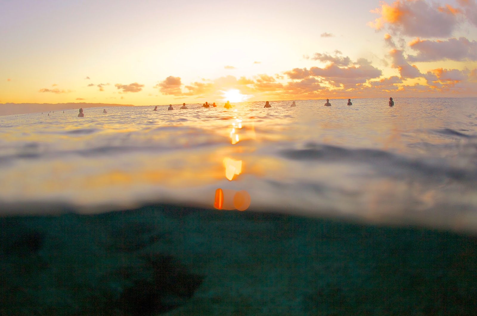 Juan Bacagiani fotografo surf%2B(116)
