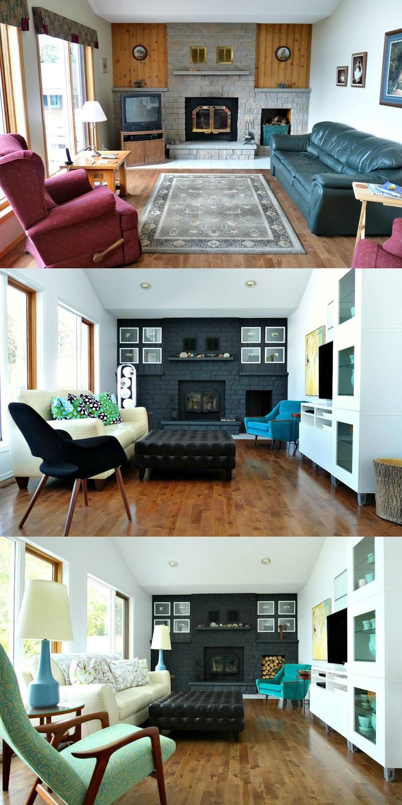 new marimekko living room pillows plus a finnstyle coupon co