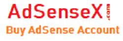 AdSenseX