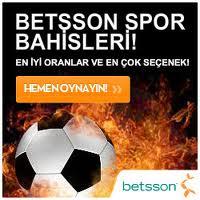 betsson türkiyede yasal mı