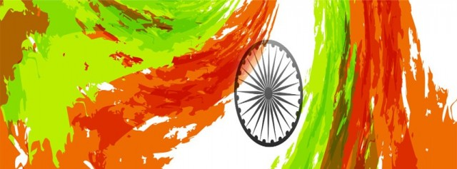 Republic-Day-Photos-Facebook-Status-Whatsapp-Dp-Cover-Timeline-1