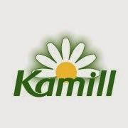 http://www.kamill.pl/