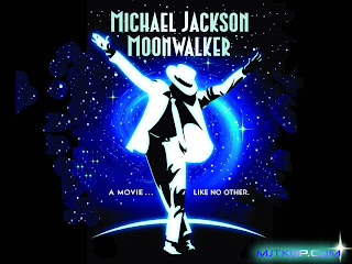 Michael Jackson Birthday Wallpaper 1