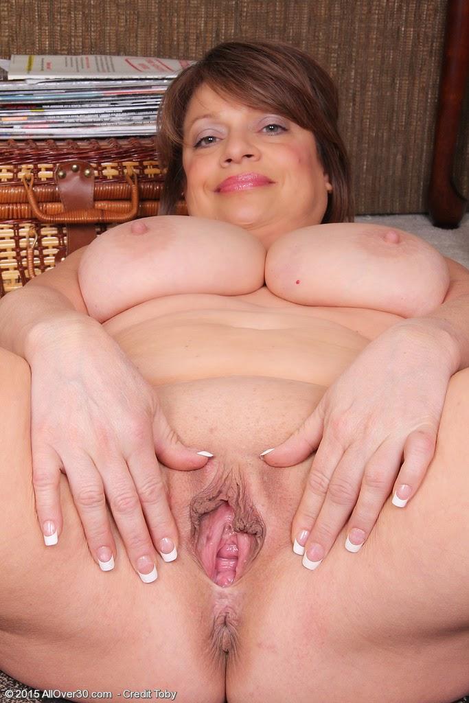 Indian girls club nude photo