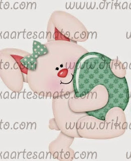 http://drikaartesanato.com/wordpress/wp-content/uploads/downloads/molde-de-coelho-1.pdf