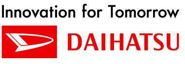 Daftar harga baru mobil Daihatsu