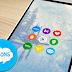 All New Picons - Icon Theme v2.4 Premium