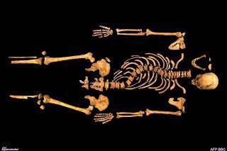 Temuan-Kerangka-Raja-Richard-III_2