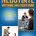 Negotiate Anything and Everything - Free Kindle Non-Fiction