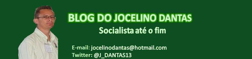 JANDAÍRA/RN,