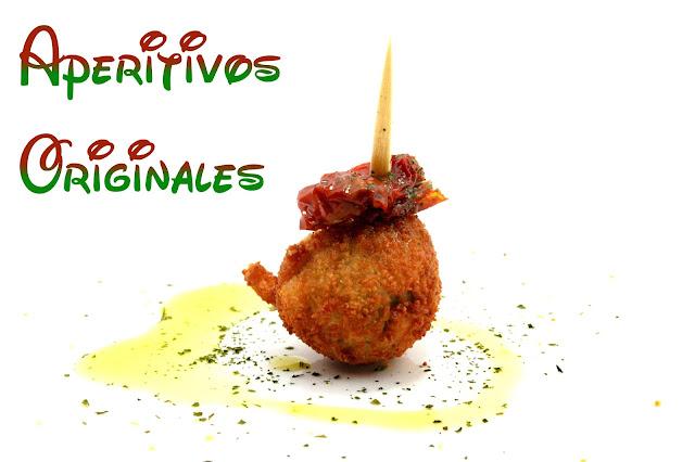 aperitivos originales, aperitivos, tapas, tapas originales, aceitunas, aceitunas rellenas, comida saludables, aperitivos originales, yummy recipes, humor