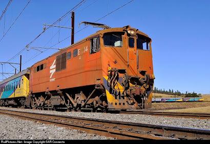 RailPictures.Net (258)