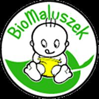 http://biomaluszek.pl/264-pasty-i-szczoteczki-do-zebow
