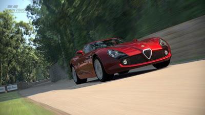 Gran Turismo 6 Trailer