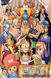 One Piece capitulo 688 online  español Online latino Gratis