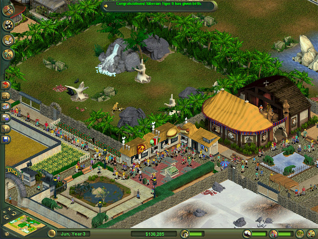 descargar zoo tycoon 2 ultimate collection full espaol torrent