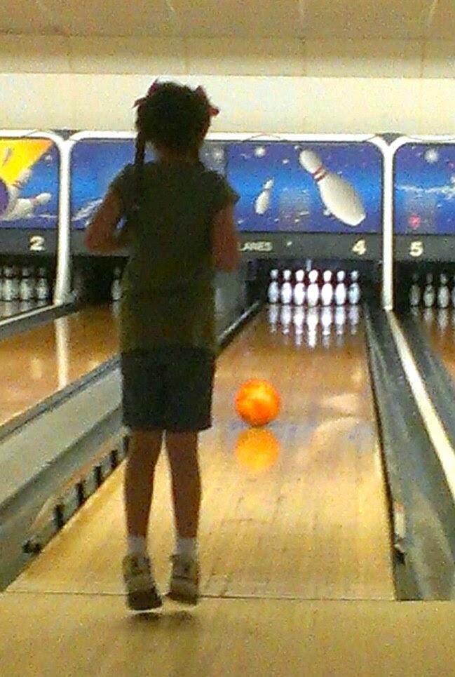 summer bowling 5