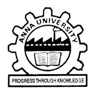 Jobs of Junior Research Fellow in Anna University--sarkari all jobs
