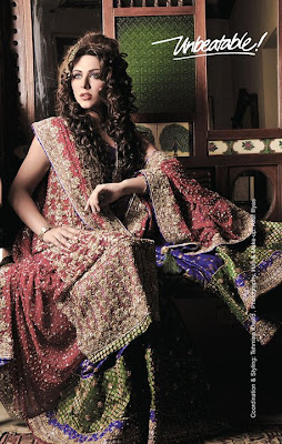 281670 191309704259228 177415268982005 519313 6726952 n Bridal Collection by Unbeatable