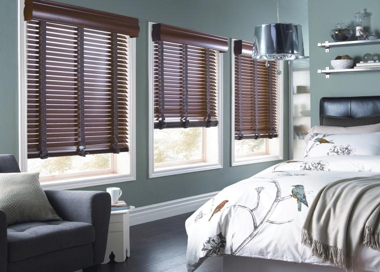 Window Decor More Custom Quality Window Treatments On The
