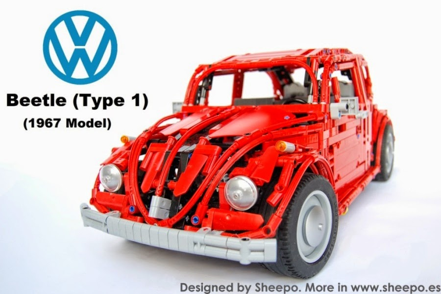 VWBeetle-01.jpg