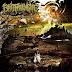 Birth Through Gore - Reign Of Depravity 2012