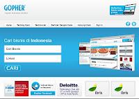 direktori-bisnis-indonesia-gopher.co.id