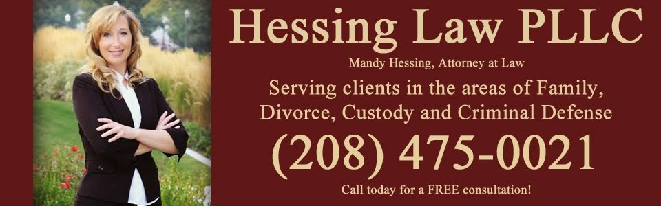 Hessing Law PLLC