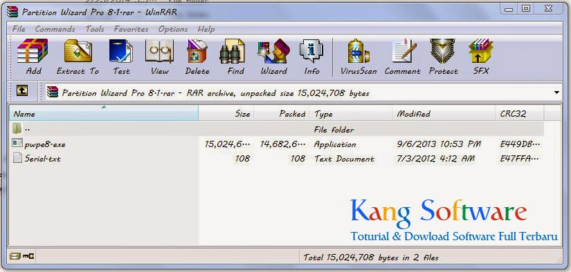 download winrar gratis