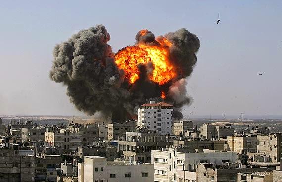 GAZA_AFP.jpg