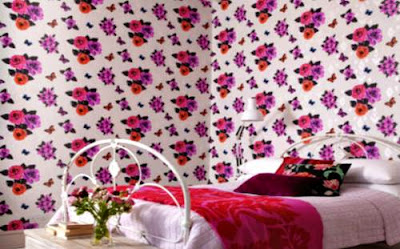 Wallpaper-Wall-Room-Bedroom-2