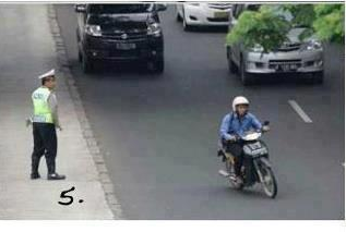 lolos-dari-razia-polisi