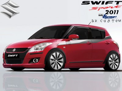 Swift New Model 2014 New Suzuki Swift 2011 Model