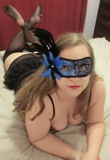 Sexy Pussy - sexygirl-More_Masks_blindfolds_2-722655.jpg